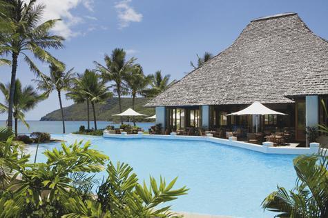 Hamilton Island Accommodation Hotels Tours Information
